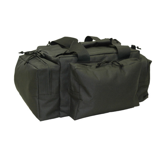 Bob Allen Tactical Range Bag 44 00