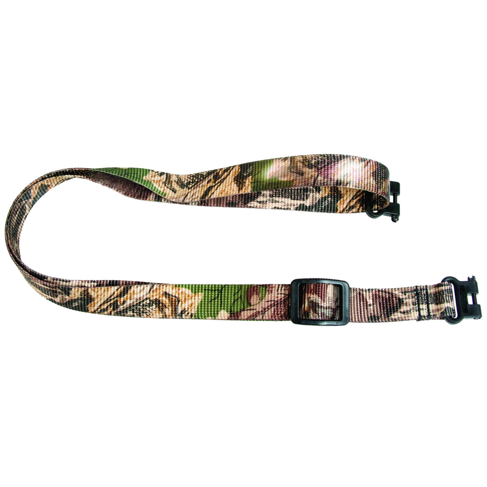 The Outdoor Connection Express Sling Boyt Harness Company