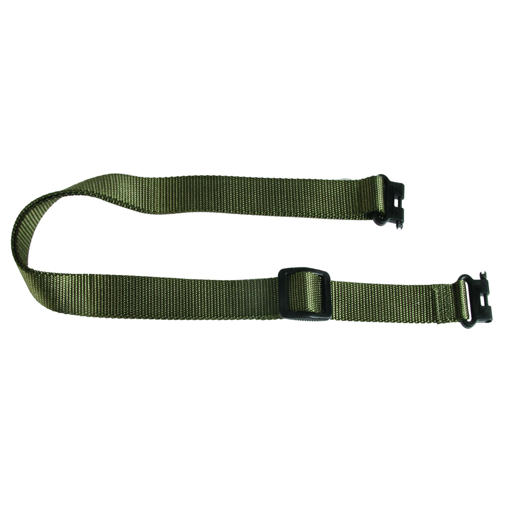 The Outdoor Connection Express Sling 2 Boyt Harness Company