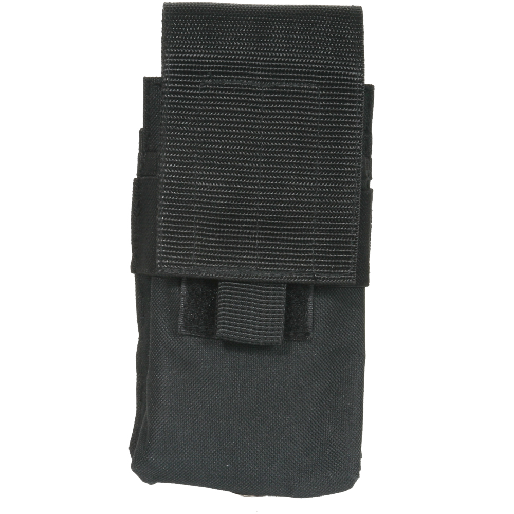 The Outdoor Connection Single AR Magazine Pouch - Boyt Harness Company