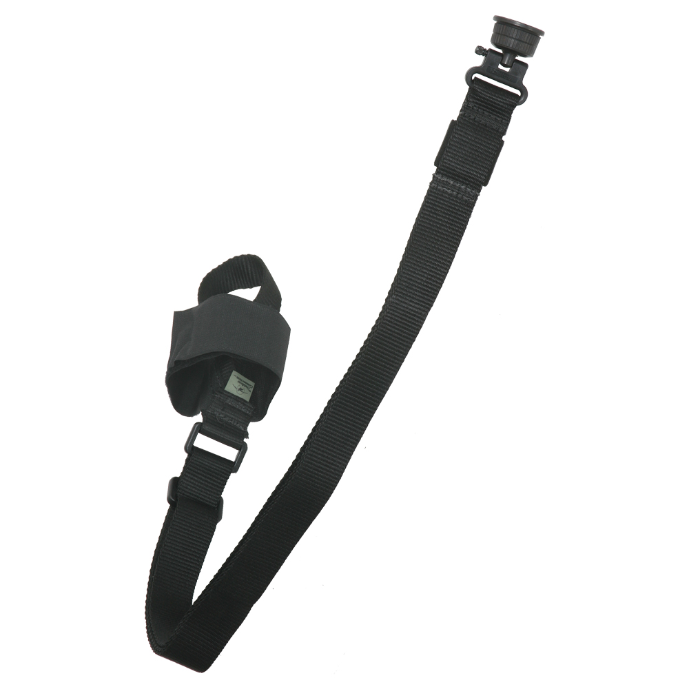 Redhead Padded Total Shotgun Sling System - Other-7555